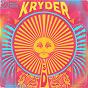 Album LSD de Kryder