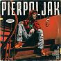 Album Triomphe de l'amour de Pierpoljak