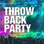 Compilation Throwback Party avec KC & the Sunshine Band / Robin S / Mark Morrison / The Streets / Blur...