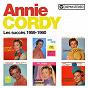 Album Les succès 1959-1960 de Annie Cordy