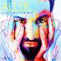 Album Ce qui nous rend fous de Alliel