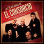 Album Las 5 mejores de El Consorcio