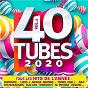 Compilation 40 tubes 2020, vol. 2 avec Ofenbach / P3gase / Phillips Carlos St John / Stanshenko Lee / Saint JHN...