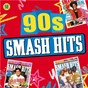 Compilation 90s smash hits avec Babylon Zoo / Puff Daddy & Faith Evans / Cher / Allee Willis / Danny Wilde...
