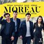 Album A Family Affair de Edgar Moreau / Antonín Dvorák
