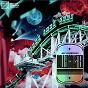 Album Rollercoaster de Jay Hardway