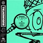 Album Krazy (feat. afronaut zu) de Rudimental