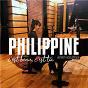 Album C'est beau, c'est toi de Philippine