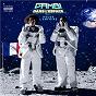 Album Dans l'espace (feat. heuss l'enfoiré) de Gambi