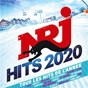 Compilation NRJ hits 2020 avec Chico Rose / Drama State / Machynist / Some1ne / Maroon 5...