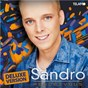 Album Rendezvous de Sandro