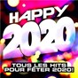 Compilation Happy 2020 avec Slimane / Tones & I / Ever Mihigo / Le Side / P3gase...