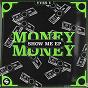Album Money Money / Show Me EP de Yves V