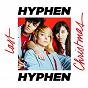 Album Last Christmas de Hyphen Hyphen