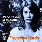 Album J'écoute de la musique saoûle de Françoise Hardy & Funky French League