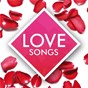 Compilation Love songs: the collection avec Lianne la Havas / Paolo Nutini / Damien Rice / Coldplay / Gabrielle Aplin...