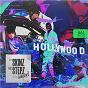 Album Hollywood (feat. stepz) de Skinz