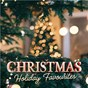 Compilation Christmas holiday favourites avec Mike Love / Wizzard / Sia / Kylie Minogue / Brenda Lee...