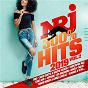 Compilation NRJ 300% Hits 2019, Vol. 2 avec Tom Walker / Lum!x / Gabry Ponte / Tones & I / Shawn Mendes...
