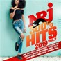 Compilation NRJ 300% hits 2019, vol. 2 avec Patrick Stump / Lum!X / Gabry Ponte / Tones & I / Shawn Mendes...