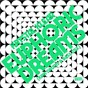 Album Euphoric Dreams de Krystal Klear