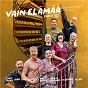 Compilation Vain elämää - kausi 10 ensimmäinen kattaus avec Elastinen / Vesala / Lauri Tahka / Tarharyhmä / JVG...