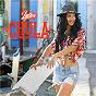 Album Chula de Lylloo