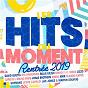 Compilation Les hits du moment rentrée 2019 avec BB Brunes / Billie Eilish / Aya Nakamura / Soprano / Vincenzo...
