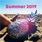 Compilation Summer 2019 avec Mostack / Jess Glynne / Jax Jones / Rudimental / Macklemore...