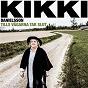 Album Tills vägarna tar slut de Kikki Danielsson