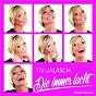 Album Die immer lacht de Tanja Lasch