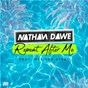 Album Repeat after me (feat. melissa steel) de Nathan Dawe