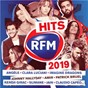 Compilation Les hits rfm 2019 avec Mary Frierson / Pierre Jouishomme / Yodelice / Johnny Hallyday / Tristan Salvati...