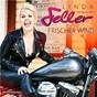 Album Frischer wind de Linda Feller