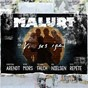 Album Vi ses igen de Malurt
