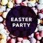 Compilation Easter party avec Paramore / Clean Bandit / Sean Paul / Anne Marie / Dua Lipa...