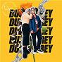 Album Uncontrollable de Dusky Grey