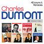 Album 45 tours / raretés de Charles Dumont