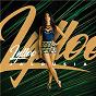 Album Jalousia de Lylloo