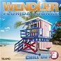 Album Florida lounge chill out, vol. 3 de Michael Wendler