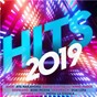 Compilation Hits 2019 avec Hoshi / David Guetta / Anne Marie / Soprano / Aya Nakamura...
