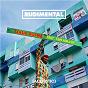Album Walk alone de Rudimental