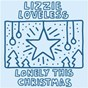 Album Lonely This Christmas de Lizzie Loveless