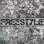 Album Oklm freestyle, PT. 1 de Da Uzi