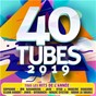 Compilation 40 tubes 2019 avec Cats On Trees / Aya Nakamura / Soprano / Clean Bandit / Demi Lovato...