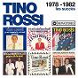 Album 1978-1982 : les succès (remasterisé en 2018) de Tino Rossi