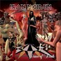 Album Dance of Death de Iron Maiden