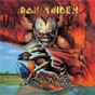 Album Virtual XI de Iron Maiden