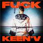 Album Fuck keen'v (feat. missak & ajnin) de Keen' V