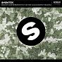 Album Booyah 2018 remixes (feat. we are loud & sonny wilson) de Showtek
